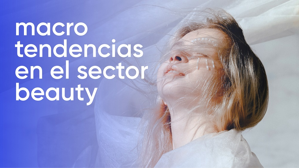 tendencias sector beauty