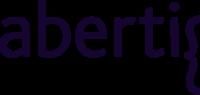 logos-abertis