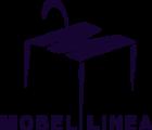 logos-mobellinea-09
